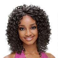 Janet Full Lace Echo Wig by Janet Collection