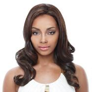 Black Pearl Lace Opal Wig by Janet Collection