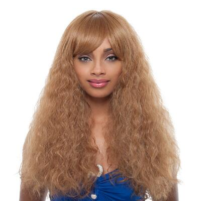 Janet Alita Wig by Janet Collection™