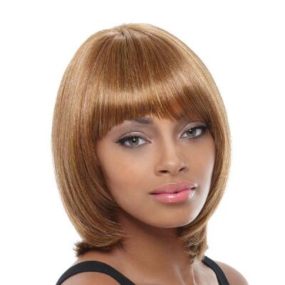 Janet Patia Wig by Janet Collection™