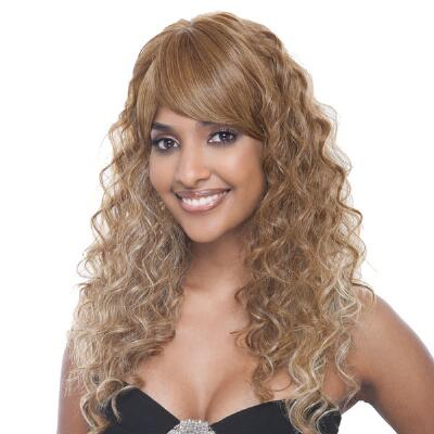 Janet Dash Wig by Janet Collection™
