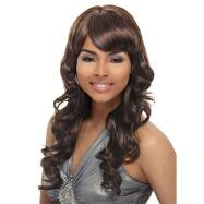 Easy Kinee Wig by Janet Collection