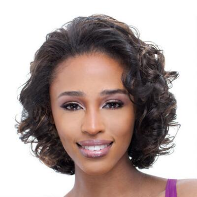 Easy Wear Amos Wig by Janet Collection™