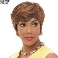 Eva Wig by Vivica Fox®