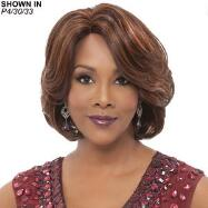 Gail Wig by Vivica Fox Collection