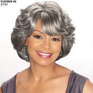CeCe Wig by Foxy Silver®