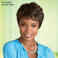 Benita Wig by Especially Yours®
