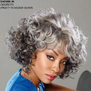 **SOLD OUT** Navaeh Wig by Especially Yours®