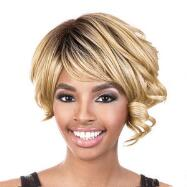 Vivaldi Wig by Motown Tress™