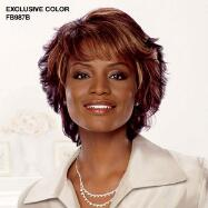 Dream HH Blend Wig by Diahann Carroll