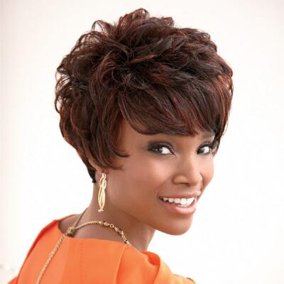 Janay Wig by Especially Yours®