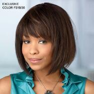 Hailey Human Hair Wig by Especially Yours®