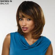 Hilary Human Hair Wig by Especially Yours®