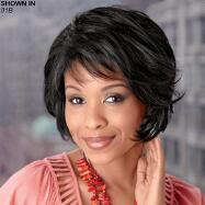 **SOLD OUT** Wanita Wig by Especially Yours®