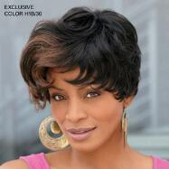 Jolene Wig by Especially Yours