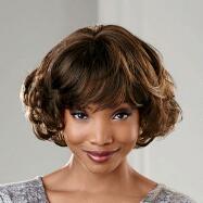 Jaiden Wig by Diahann Carroll™