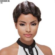 Mommy Human Hair Wig by Janet Collection™