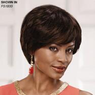 Ella Human Hair Wig by Especially Yours®