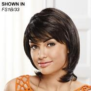 Phylicia Wig by Especially Yours