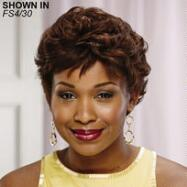 Lola Human Hair Wig by Especially Yours®