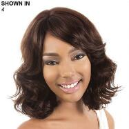 Breeze Futura® Wig by Motown Tress™