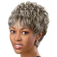 FL-Bee Bee Wig by Motown Tress
