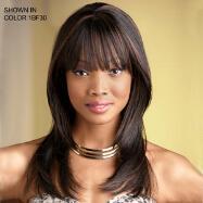 FX-Keedo Wig by Motown Tress™