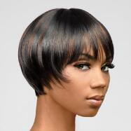 FX-Baya Wig by Motown Tress