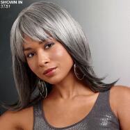 Sienna Wig by Foxy Silver®
