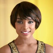 Cecile Wig by Motown Tress