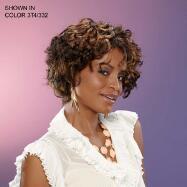 Selita Wig by Soul Tress®