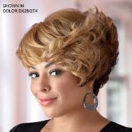 Monroe Wig by Motown Tress