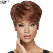 Tapered Tomboy Wig by Sherri Shepherd™ LUXHAIR™