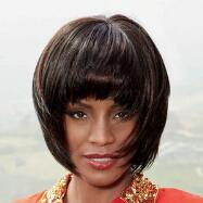 Rosalee Wig by Especially Yours®