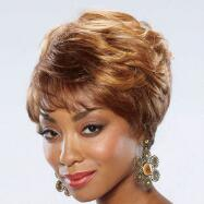 Marva Wig by Especially Yours
