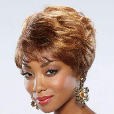 Marva Wig by Especially Yours®