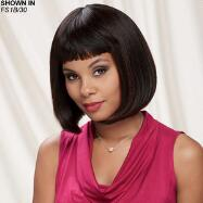 **SOLD OUT** Caspia Wig by Especially Yours®
