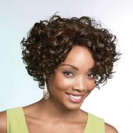 Lisa Ann Wig by Especially Yours