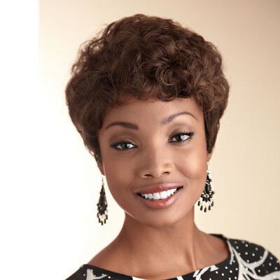 Tamara Wig by Diahann Carroll™