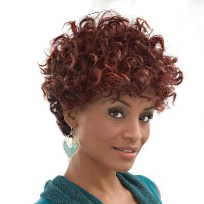 Kymani Wig by Especially Yours®
