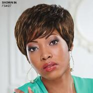 Yazmin Wig by Especially Yours®