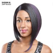 Daisy Lace Front Wig by Red Carpet®