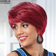 Tracee Futura® Wig by Especially Yours®