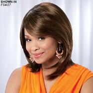Sienna Wig by Especially Yours®