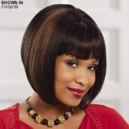 Demi Wig by Especially Yours®