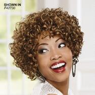 Cassie WhisperLite® Wig by Especially Yours®