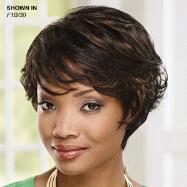 Laney WhisperLite® COOLCAP® Wig by Especially Yours®