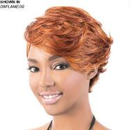 Rebecca Wig by Motown Tress™