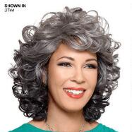 Helana Wig by Foxy Silver®