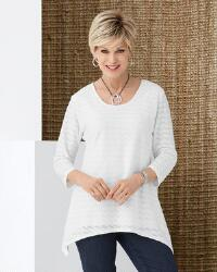 Anytime Easy Tunic